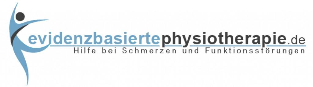 evidenzbasiertephysiotherapie.de
